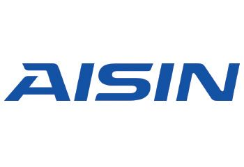 AISIN/ADVIOSC